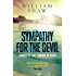 Sympathy for the Devil: Breen & Tozer: 4 (Breen and Tozer)