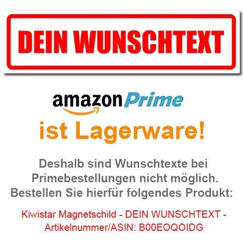 Möbel & Wohnen Folie-warnschild-hundeschild Attraktive Mode Sonnig Mischling-hund-alu-schild-20 X 15 Cm-3 Mm Dick Od Türschilder