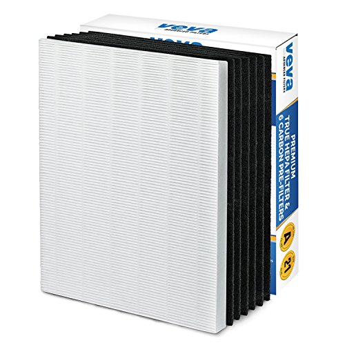 premium-true-hepa-filter-mit-6-aktivkohle-pre-filter-kompatibel-mit-winix-115115-grosse-21-filter-a-
