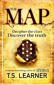 The Map by [Learner, T. S.]