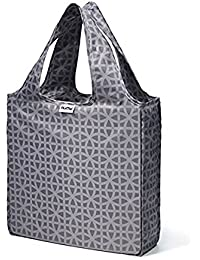Terra : RuMe Medium Shopping Tote Reusable Grocery Bag (Terra)