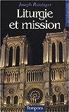 Liturgie et mission