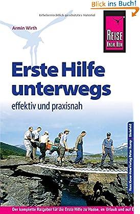 Armin Wirth (Autor)(7)Neu kaufen: EUR 14,9038 AngeboteabEUR 10,17