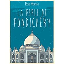 La Perle de Pondichéry (VICKY)