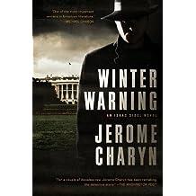 Winter Warning (Isaac Sidel)