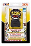 Action Replay 3DS Power Saves (Nintendo 3DS XL/3DS & 2DS) Bild