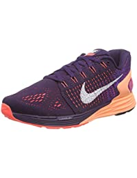 NikeLunarGlide 7 - Zapatillas de Running Mujer