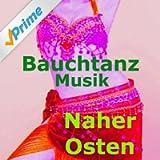 Bauchtanz musik