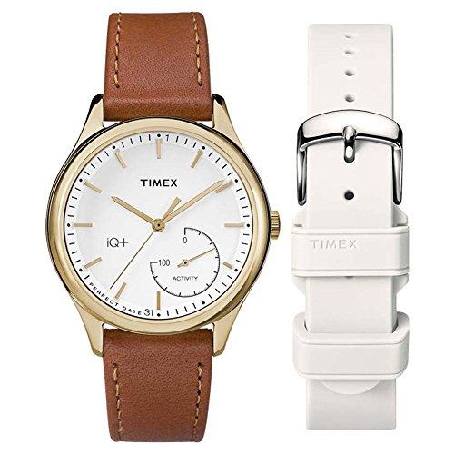 Timex TWG013600 Reloj de Damas