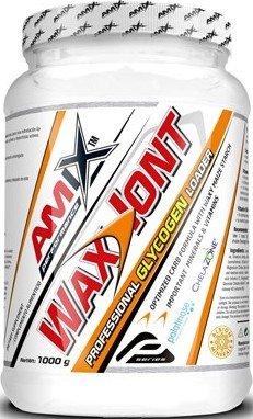 Amix Waxiont Bebida - 1000 gr_8594159537842