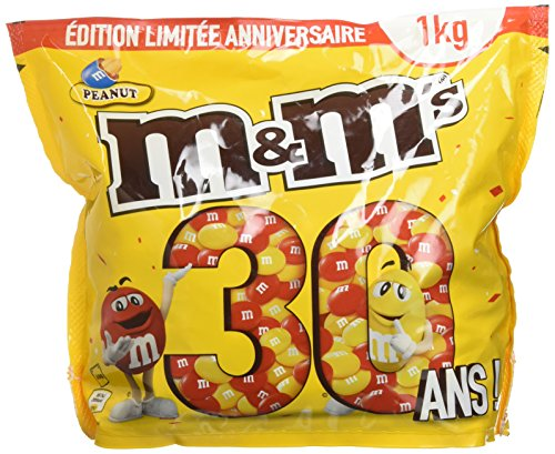 mms-peanut-maxi-sachet-1-kg