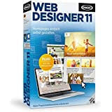 MAGIX Web Designer 11