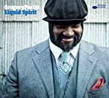 Songtexte von Gregory Porter - Liquid Spirit