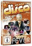 40 Jahre Disco Vol. 5 - Disco Fever