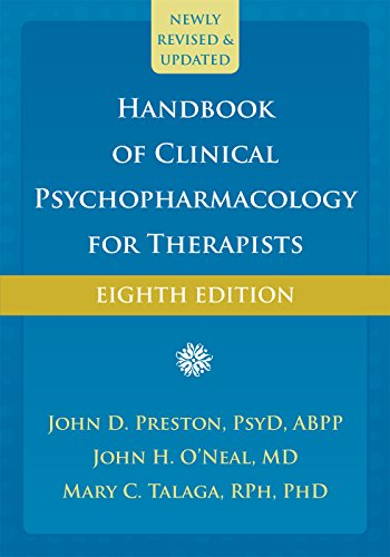 handbook-of-clinical-psychopharmacology-for-therapists