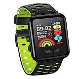 Omorc Smartwatch
