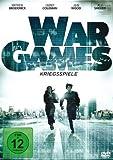 WarGames Kriegsspiele kostenlos online stream