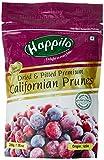 #10: HappiloPremium Californian Pitted Prunes, 200g
