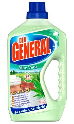 der-general-aloe-vera-allzweckreiniger-2er-pack-2-x-750-ml