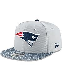 New Era Cap