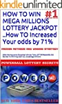 How To Win Powerball: Horse Betting,...