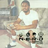 In search of... | N*E*R*D. 2000-....