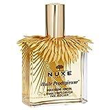 Nuxe prodigieuse huile edition limitée 2018 100 ml …