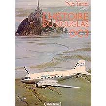 L'histoire du Douglas DC-3