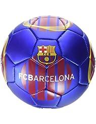 FC Barcelone Ballon T2