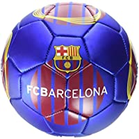 Fc Barcelone Balón de juego, talla 2