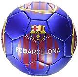 FC Barcellona pallone loisir, altro, M