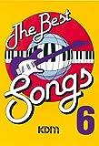 The Best Songs, Bd.6