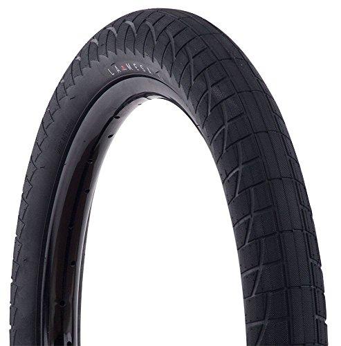 2.4 BLACK (Haro Bikes)