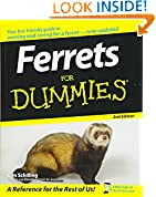 Ferrets For