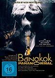 Bangkok Paranormal [Alemania] [DVD]