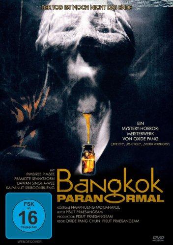bangkok-paranormal-edizione-germania