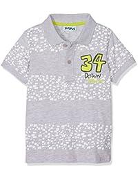 Amazon.it  BIMBUS  Abbigliamento 8615324bdb62