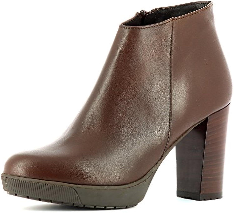 Gentiluomo   Signora Evita scarpe Ubalda, Stivali donna Bel Coloreeee Materiale preferito Elaborazione perfetta | Ordini Sono Benvenuti  | Uomo/Donne Scarpa