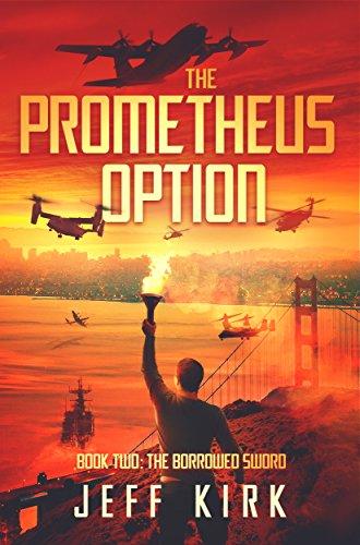 The Prometheus Option