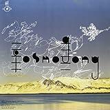 Biophilia Remix Series 3 [Vinyl Single]