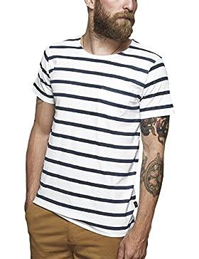 SUIT, Camiseta para Hombre