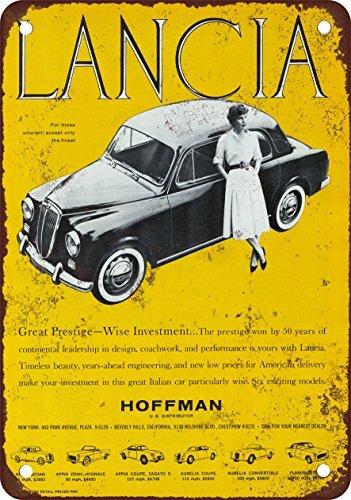 1959-lancia-look-vintage-riproduzione-in-metallo-tin-sign-305-x-457-cm