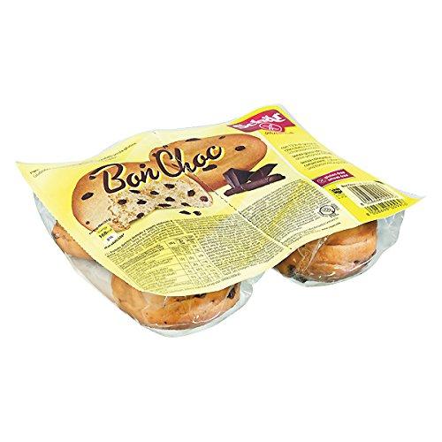 dr-schar-gluten-free-bon-choc-4-x-sweet-bread-200gr-x-4-boxes