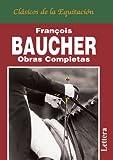 Obras Completas De Baucher
