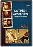 Acting to Awakening - With Anupam Kher