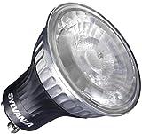 Sylvania RefLED–Lichtertüte Luminaria RefLED + ES50V25,5W 380Lm 4000K 40†