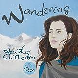 Wandering: The Wanderer Series, Volume 2