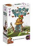 Iello-51302-Shotten Totten