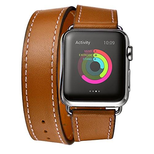 correas-para-apple-watch-elobeth-cuero-de-la-alta-calidad-replacement-correa-de-reloj-pulsera-watch-