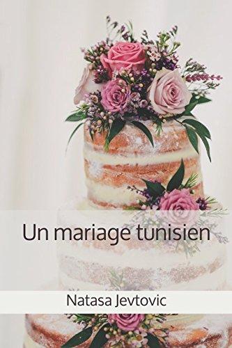 Un mariage tunisien